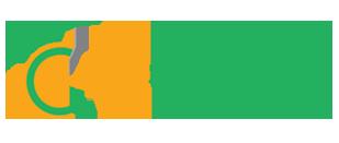 Cue Career Logo