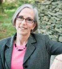 Kathy Johnson, MS, ED