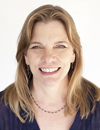 Susan Kaiser Greenland, JD
