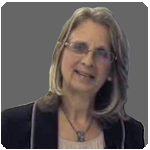 Janet A. Courtney, PhD, LCSW, RPT-S