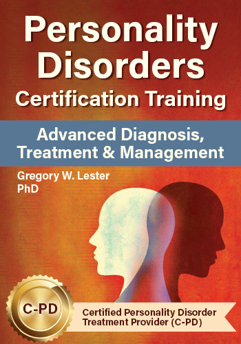 Online Course image - mobile